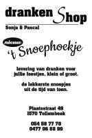L_DRANKENSHOP_SONJA_SNOEPHOEKJE