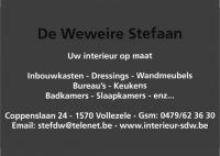 M_DE_WEWEIRE_STEFAAN