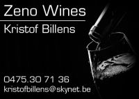 M_ZENO_WINES_BILLENS