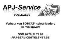 XL_APJ-SERVICE