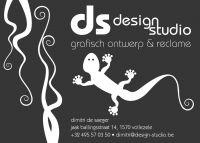 XL_DS_DESIGN_STUDIO