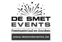 XS_DE_SMET_EVENTS