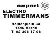 XS_ELECTRO_TIMMERMANS