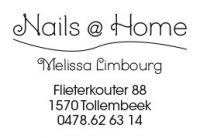 XS_NAILS_AT_HOME