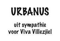 XS_URBANUS