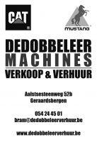 XXL_DEDOBBELEER_MACHINES